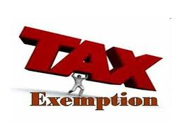 Image result for Tax exemption section 11(1)(c)