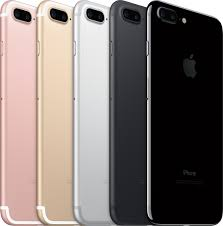 Image result for iphones