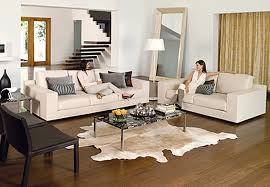 modern perfect furniture. Perfect Modern Contemporary Living Room Furniture