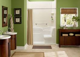Color Trend Into The Blue  Kitchen Bath TrendsBathroom Color Trends