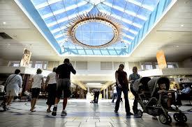 20100827 mall1 jpg