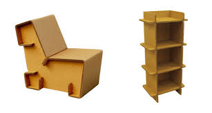 refoldable cardboard furniture makes cheap easy mosey 840x450