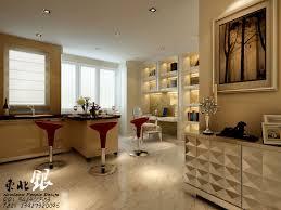 Living Room Bar Designs Living Room With Bar Ideas Astana Apartmentscom