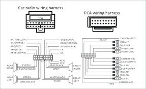 Inr Wiring Diagram Wiring Diagrams