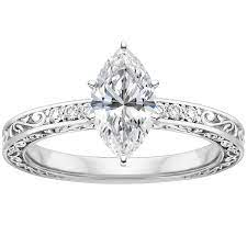 enement ring guide how to choose a