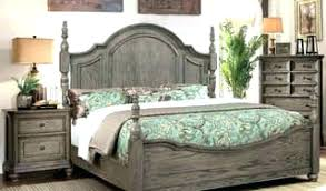 weathered wood bedroom sets – 1st4fencing.co