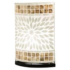 <b>Настольная лампа Globo Bali</b> 25826T - купить в интернет ...