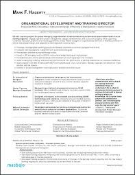 Free Blank Resume Classy Fill In The Blank Resume Best Of Dance Example Acting Free Templates