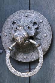 unique door knocker 515 best door hardware knockers s levers handles etc