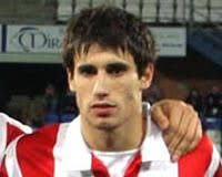 Nombre: Javier Martínez Aguinaga El pulmón del athletic - 47010_news