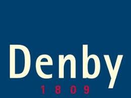 Посуда <b>Denby</b>. Купить салатники, блюда, <b>тарелки</b>, кружки в ...