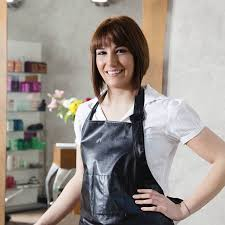 Salon Manager Staff Productivity Tips For Salon Managers Milano Software