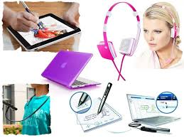 Best Christmas Gifts For Girls 2014 Top 10 PresentsChristmas Gifts For Teenage Girl 2014