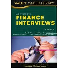 The vault case study guide   Tips on Essay Writing   School of