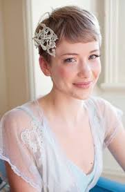 bridal hair and makeup by lady day melbourne victoria australia photography