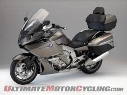 2018 bmw k1600gtl colors. contemporary bmw 2014 bmw k1600gtl throughout 2018 bmw k1600gtl colors u