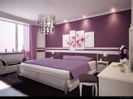 Silver And Black Bedroom Purple And Black Bedroom Ideas
