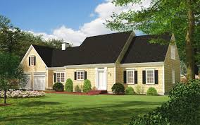 best small cape cod floor plan outstanding new at home plans fresh modern