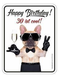 Pin Von Zsuzsanna Vargyas Auf 40 Es Geburtstag Geburtstag Lustig