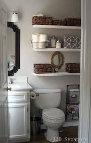 Small Picture 25 best Small guest bathrooms ideas on Pinterest Half bathroom
