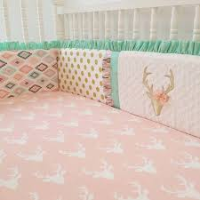 astounding ideas hippie baby bedding nursery beddings gypsy also boho crib sets as well full size of