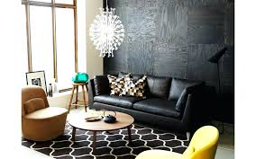 chandeliers ikea stockholm chandelier amazing and ideas for you fresh assembly