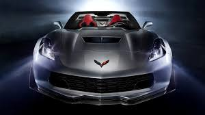 2016 corvette z06 convertible wallpaper