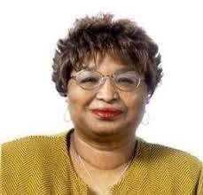 Alexis Basha Obituary - Houston, Texas   Legacy.com