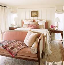 Small Scale Bedroom Furniture Small Space Design Ideas How To Make The Most Of A Small Space