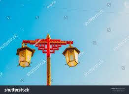 chinese style lighting. Chinese Style Lighting N