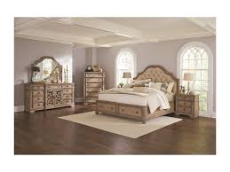 Beautiful Coaster IlanaQueen Bedroom Group