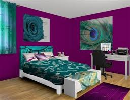 Best 25 Teal Bedroom Designs Ideas On Pinterest  Teal Spare Teal Room Designs