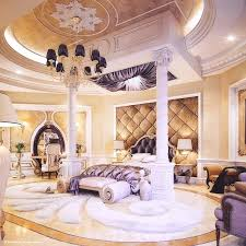 mansion master closet. Master Bedroom In Mansion Luxury Designed And Created By Closet E