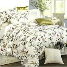 standard queen size duvet cover dimensions south africa queen size duvet cover dimensions canada queen size duvet covers dimensions silk duvet cover home