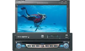 dual xdvd8181 dvd receiver at crutchfield com Wiring Harness Diagram at Dual Xdvd8181 Wiring Harness