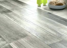 wood distressed tile flooring white vintage chic 6 in x porcelain floor and wall sq ft case weathered