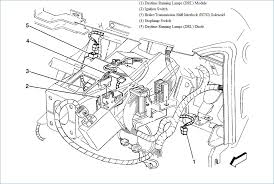 chevy tpi wiring diagram pores co 1956 chevy wiring diagram fantastic 1955 chevy wiring diagram inspiration