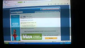 Free Microsoft Word 2003 Download How To Download Microsoft Word 2003 For Free Youtube