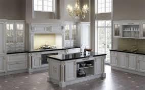 Victorian Kitchen Island Kitchen Design Victorian Fantastic Kitchen Design That Apply
