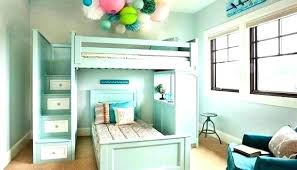 really cool bedrooms for boys.  For Really Cool Bunk Beds Contemporary For Kids Brilliant  Bed Regarding Intended Bedrooms Boys I