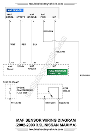 ford fiesta 2002 wiring diagram ford image wiring ford fiesta 2005 stereo wiring diagram wiring diagram on ford fiesta 2002 wiring diagram