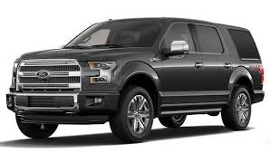 2018 ford excursion. unique 2018 2018 ford expedition pictures  cars release 2019 throughout ford excursion