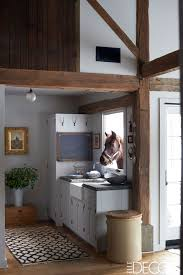 Interior Of A Kitchen 40 Small Kitchen Design Ideas Decorating Tiny Kitchens