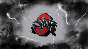 Ohio State Football Laptop Wallpaper ...