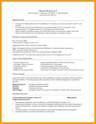 Hybrid Resume Template Magnificent Hybrid Resume Template Free Combination Format Word Mysticskingdom