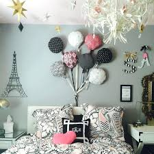 10 Year Old Girls Room Yr Girl Best Ideas On Cool 8 .