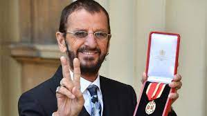 Ringo Starr's Net Worth: How Much Did ...