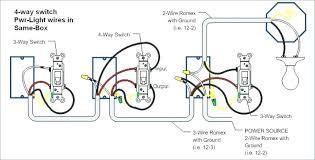 3 way dimmer light switch 3 fluorescent dimmer wire wire center at 3 3 way dimmer light switch wiring diagram for light switch wiring diagram collection com 3 way 3 way dimmer light switch 3 way dimmer wiring diagram