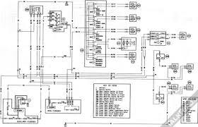 ford transit wiring diagrams towbar wiring diagram ford transit mk7 wiring diagram jodebal