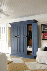 entry hall cabinet. Collection Of Solutions Entry Hall Armoire For Your Entryway Coat Storage Cabinet To Think I Need One L